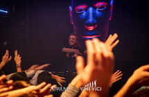 Photo 167 / 227 - Vini Vici - Samedi 28 septembre 2019